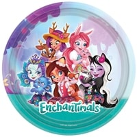 enchantimals200x200