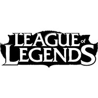leagueoflegends_200x200