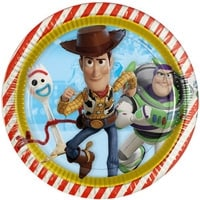 toystory4200x200
