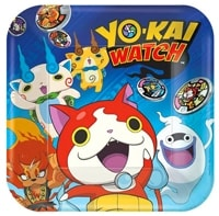 yo-kai-watch-pres_200x200